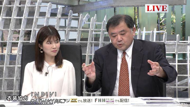 2019年11月25日竹内友佳の画像10枚目