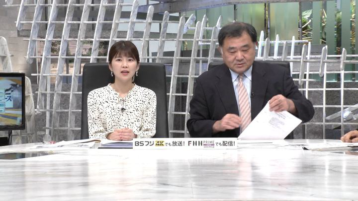 2019年11月26日竹内友佳の画像01枚目