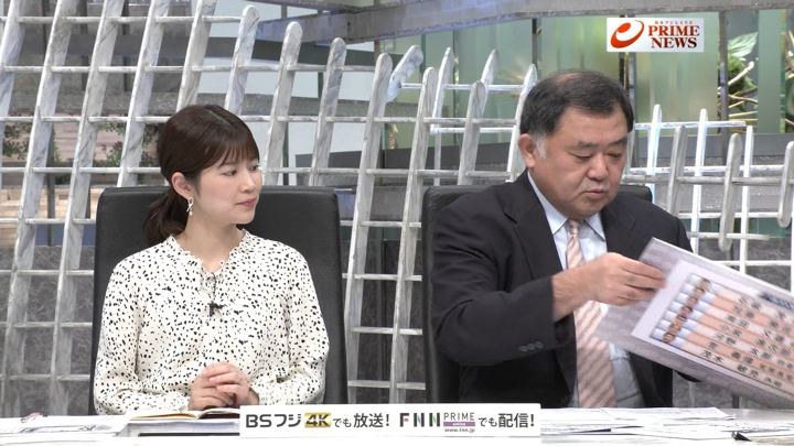 2019年11月26日竹内友佳の画像05枚目