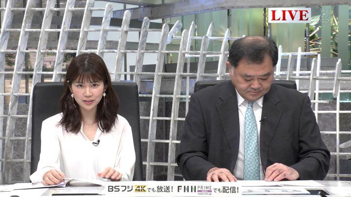 2019年11月27日竹内友佳の画像02枚目