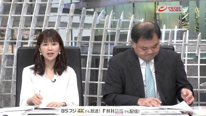 2019年11月27日竹内友佳の画像03枚目