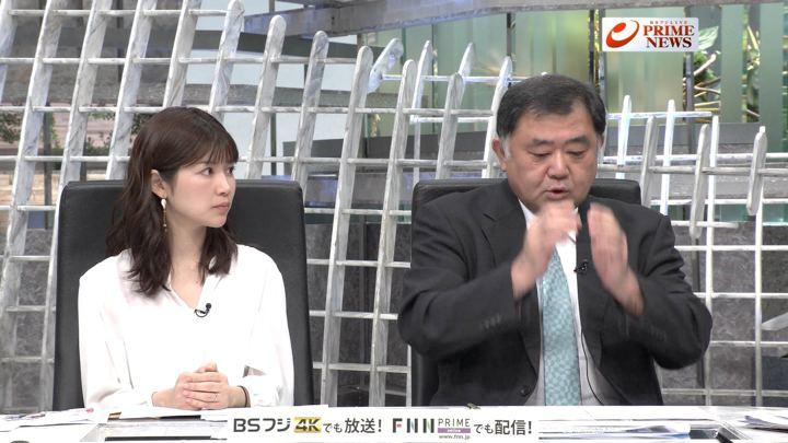 2019年11月27日竹内友佳の画像05枚目