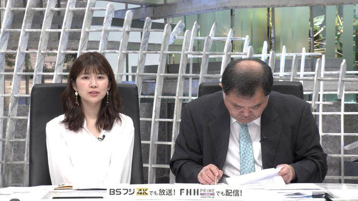 2019年11月27日竹内友佳の画像07枚目