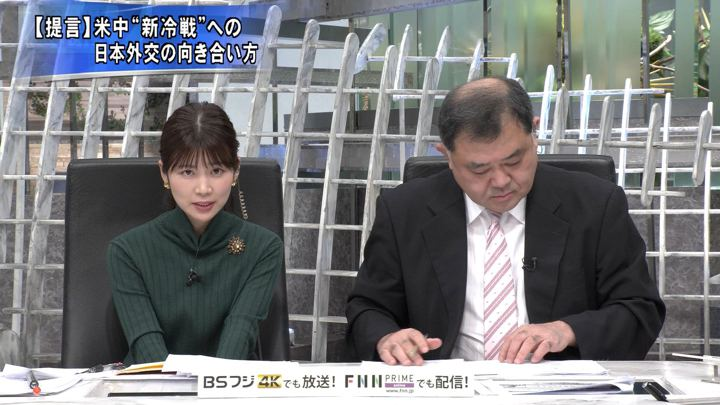 2019年12月10日竹内友佳の画像08枚目