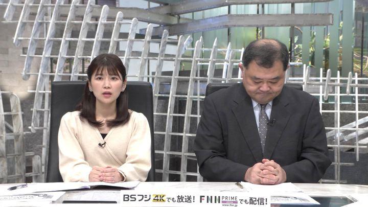 2019年12月11日竹内友佳の画像01枚目