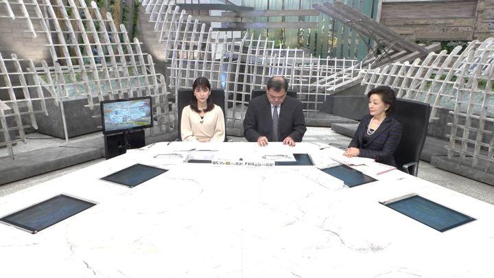 2019年12月11日竹内友佳の画像02枚目