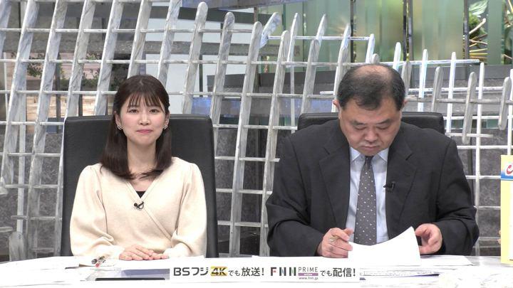 2019年12月11日竹内友佳の画像09枚目