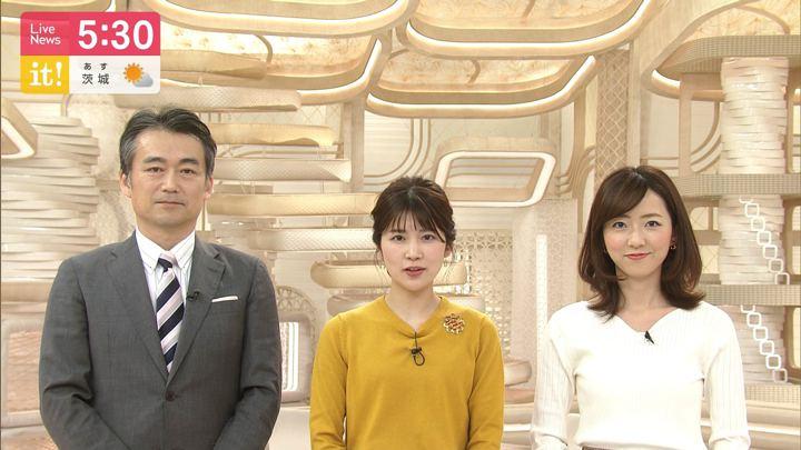 2019年12月15日竹内友佳の画像02枚目