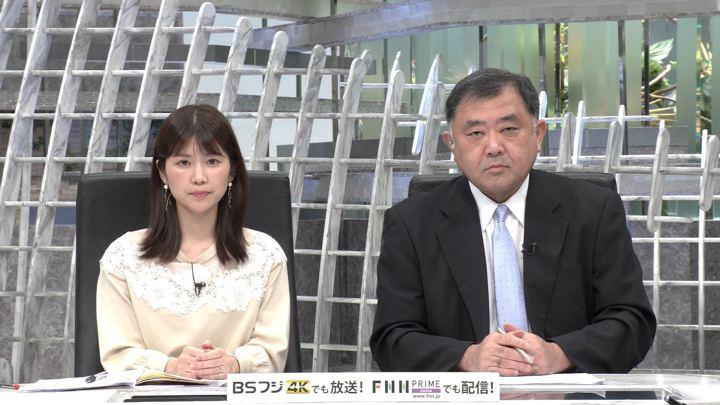 2019年12月16日竹内友佳の画像01枚目
