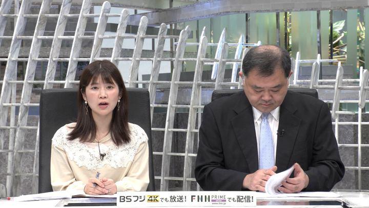 2019年12月16日竹内友佳の画像04枚目