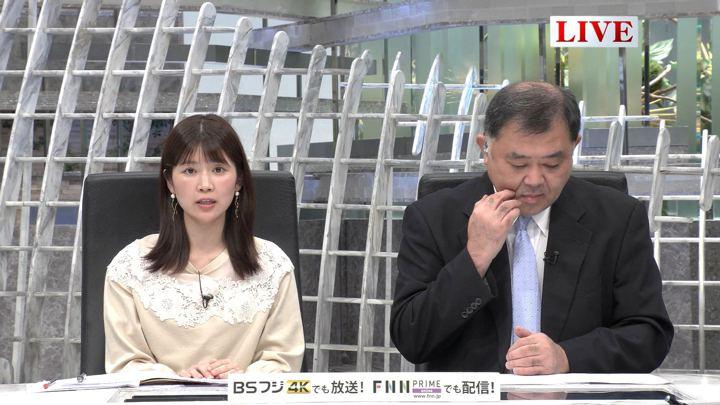2019年12月16日竹内友佳の画像05枚目