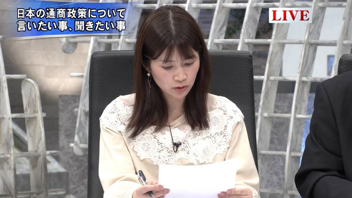 2019年12月16日竹内友佳の画像10枚目