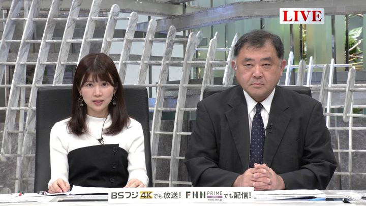 2019年12月18日竹内友佳の画像05枚目