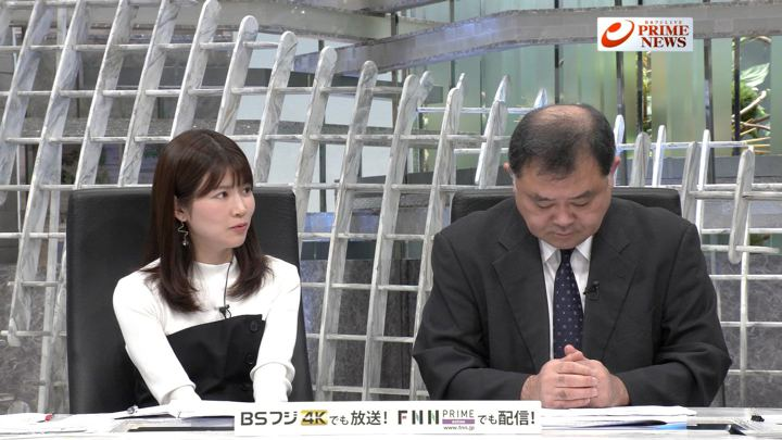 2019年12月18日竹内友佳の画像06枚目