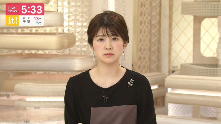 2019年12月22日竹内友佳の画像03枚目