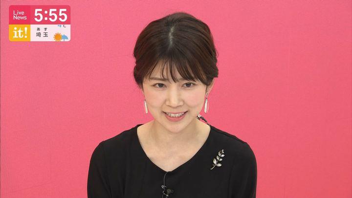 2019年12月22日竹内友佳の画像11枚目