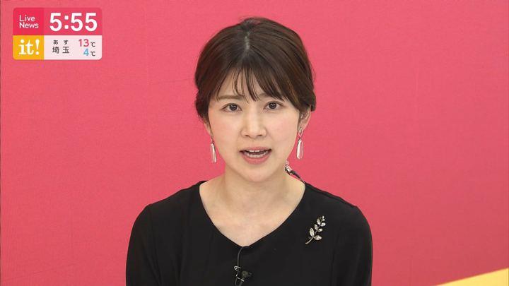 2019年12月22日竹内友佳の画像12枚目