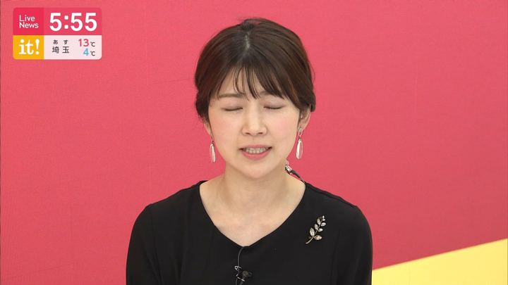 2019年12月22日竹内友佳の画像13枚目
