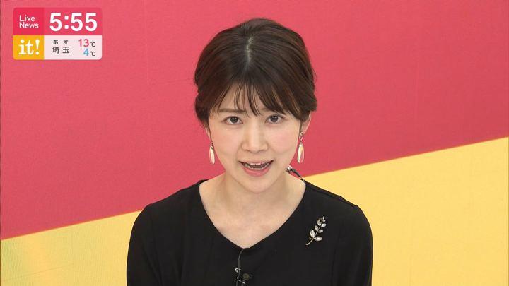 2019年12月22日竹内友佳の画像14枚目