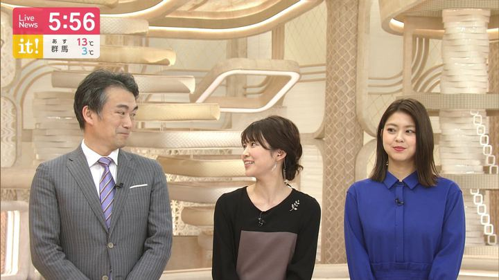 2019年12月22日竹内友佳の画像16枚目