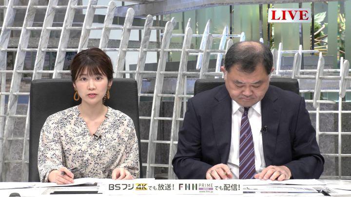 2019年12月24日竹内友佳の画像05枚目