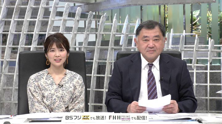 2019年12月24日竹内友佳の画像08枚目