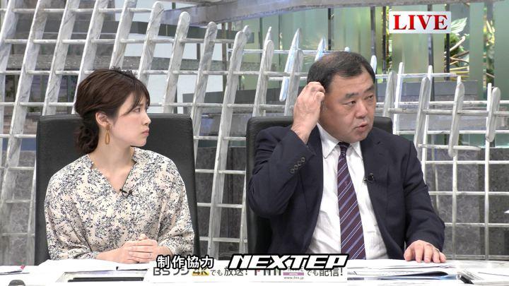 2019年12月24日竹内友佳の画像10枚目