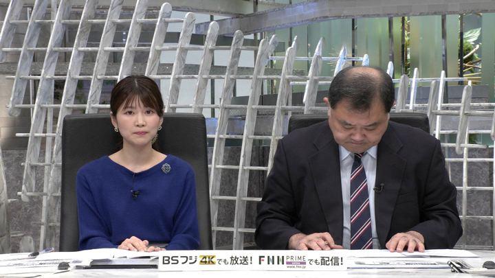 2019年12月25日竹内友佳の画像03枚目