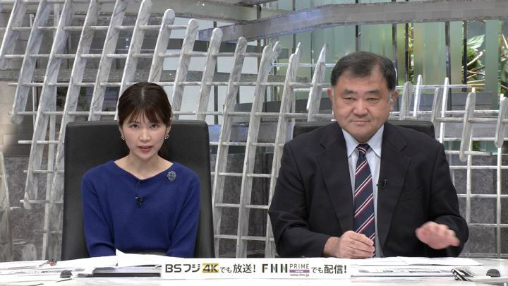 2019年12月25日竹内友佳の画像05枚目