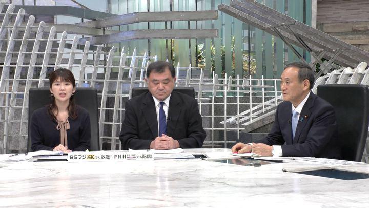 2020年01月06日竹内友佳の画像01枚目
