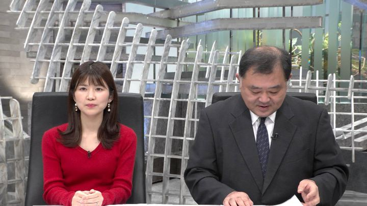 2020年01月07日竹内友佳の画像01枚目