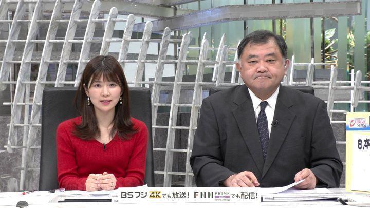 2020年01月07日竹内友佳の画像06枚目