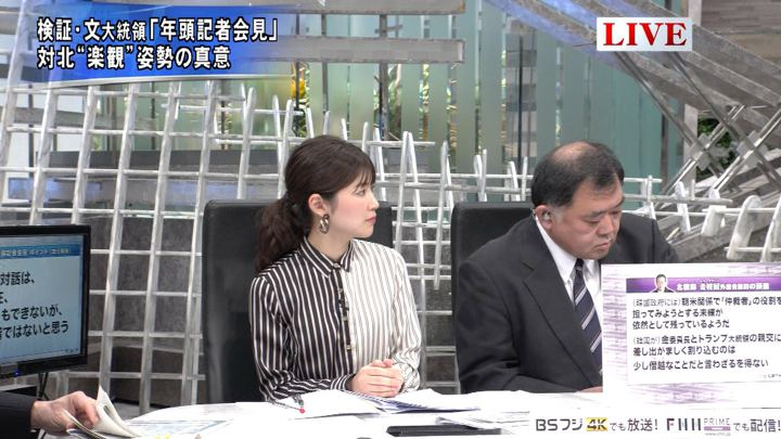 2020年01月14日竹内友佳の画像04枚目