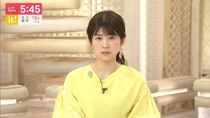 2020年01月19日竹内友佳の画像04枚目
