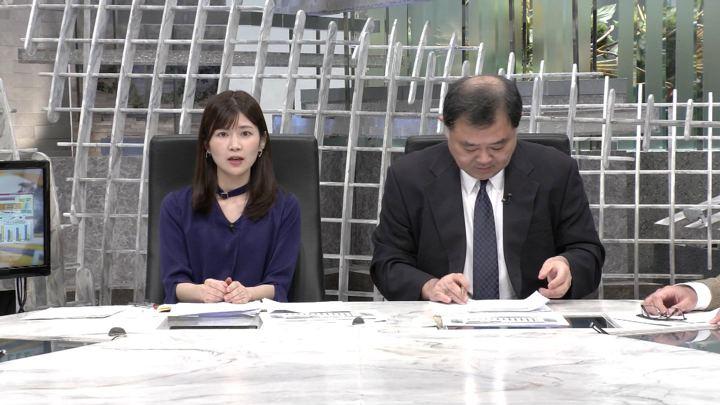 2020年01月21日竹内友佳の画像01枚目