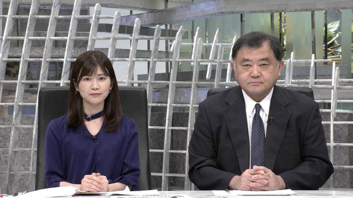 2020年01月21日竹内友佳の画像02枚目