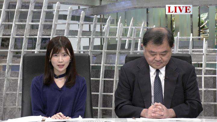 2020年01月21日竹内友佳の画像04枚目