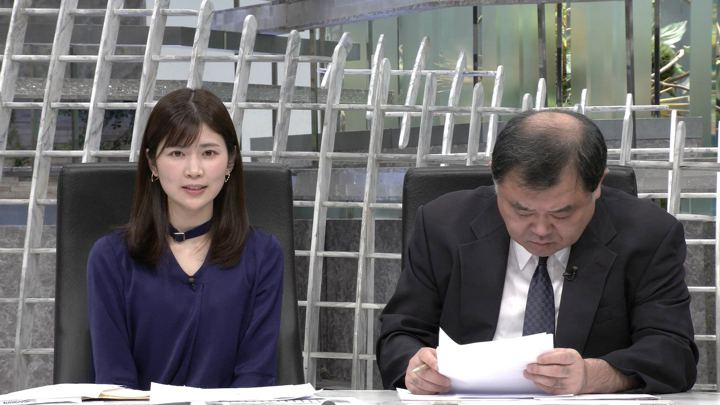 2020年01月21日竹内友佳の画像09枚目