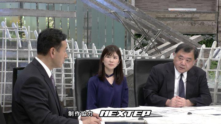 2020年01月21日竹内友佳の画像10枚目