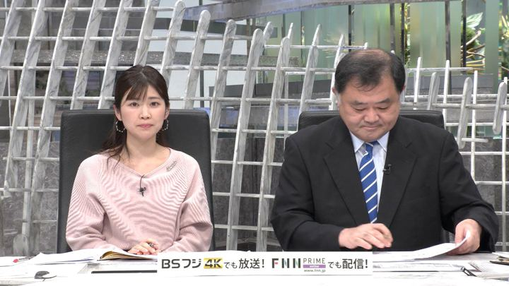 2020年01月27日竹内友佳の画像03枚目