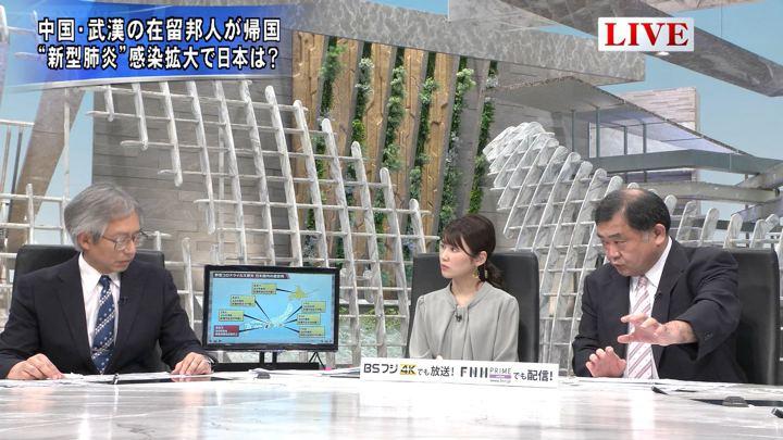 2020年01月29日竹内友佳の画像04枚目