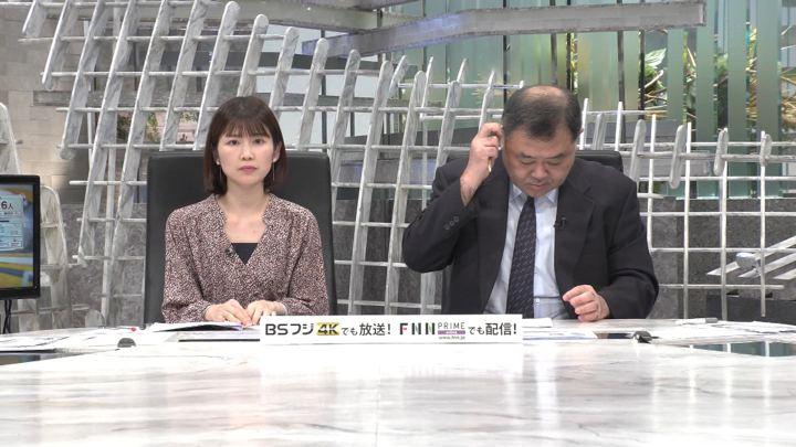 2020年02月10日竹内友佳の画像01枚目
