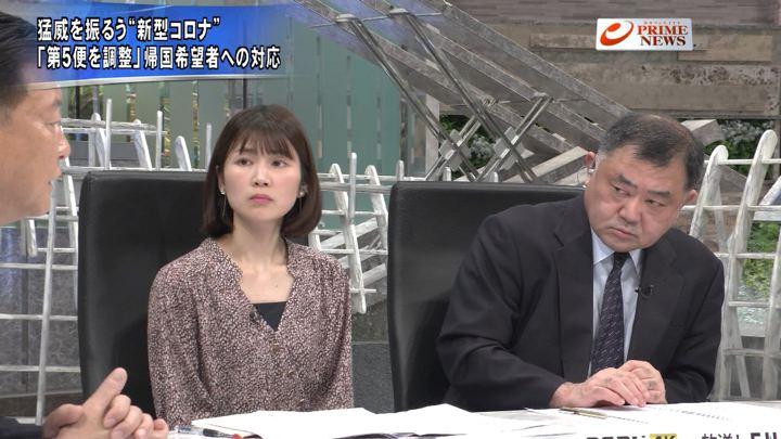 2020年02月10日竹内友佳の画像06枚目