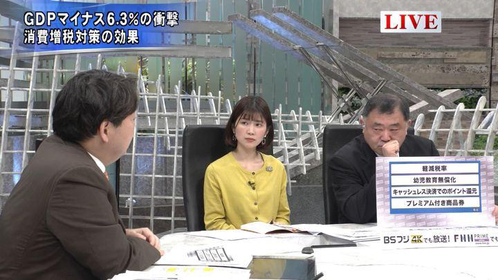 2020年02月18日竹内友佳の画像06枚目