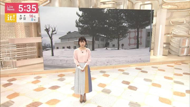 2020年02月22日竹内友佳の画像02枚目