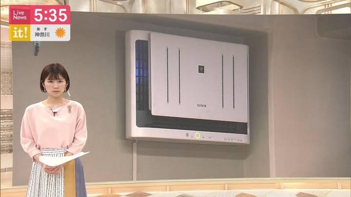 2020年02月22日竹内友佳の画像03枚目