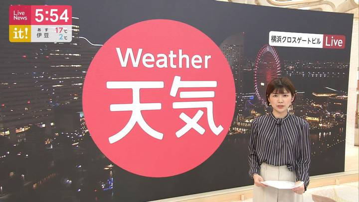 2020年02月23日竹内友佳の画像13枚目