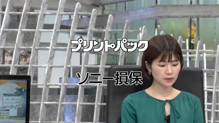 2020年02月24日竹内友佳の画像03枚目