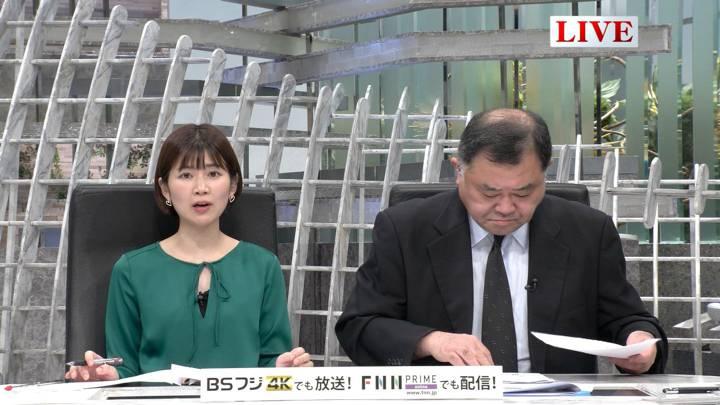 2020年02月24日竹内友佳の画像11枚目