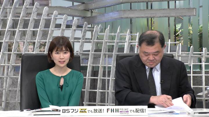 2020年02月24日竹内友佳の画像12枚目